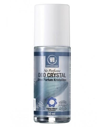 Dezodorant w kulce neutralny 50ml BIO