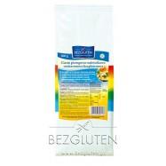 Koncentrat ciasta chlebowego - bezglutenowy 1kg