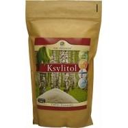 Ksylitol - cukier brzozowy 1kg
