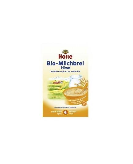 Kaszka ryżowa pełnoziarnista od 4 miesiąca 250g