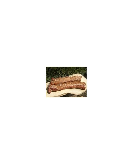 Kiełbasa swojska krajana eko 0,3kg
