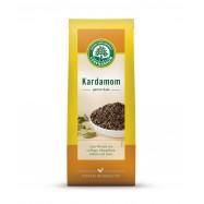 Herbata zielona Sencha bio 75g