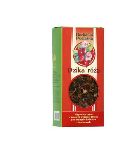 Herbatka Dereniówka 100g