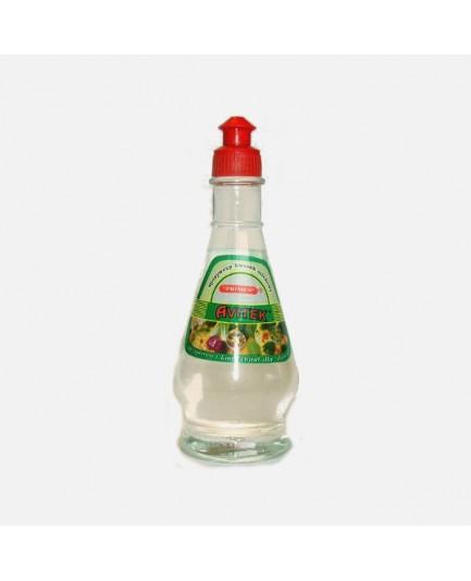 Kwas mlekowy Avitek 250g