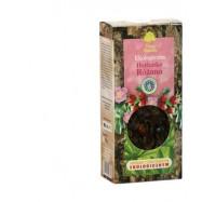 Herbata Krasnoludek dla dzieci 50g
