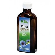 Olej z nasion wiesiołka 100ml
