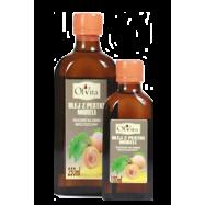 Olej z pestek wiśni tłoczony na zimno 100ml