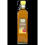 Olej rzepakowy virgin 500ml