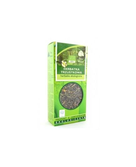 Herbata Ekologiczny Ogród 100g