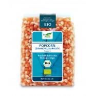 Popcorn (ziarno kukurydzy) bio 400g