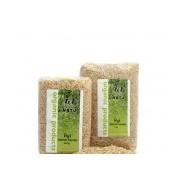 Ryż Basmati brązowy 500g Bio