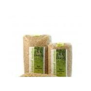 Ryż jaśminowy biały 500g Bio