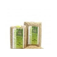 Ryż brązowy długi 500g Bio