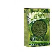 Herbata ziele dziurawca 50g