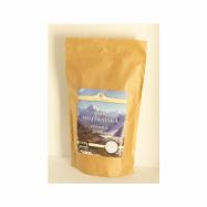 Sól himalajska różowa gruba 1kg