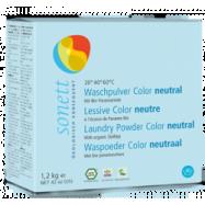Proszek do prania Kolor, Neutral 1,2kg