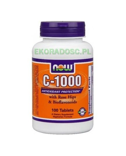 Chrząstka rekina suplement diety 100 tabl.