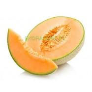 Melon Cantalupa ok. 0,7kg