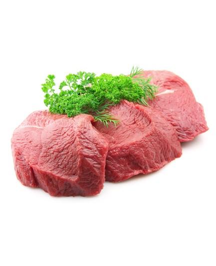 Wołowina 1kg
