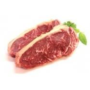 Stek wołowy ok. 250g