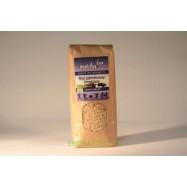 Ryż jaśminowy brązowy 500g Bio