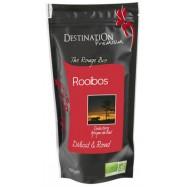Herbata rooibos RPA 100g EKO