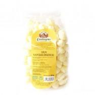 Chrupki kukurydziano-orkiszowe bio 50g