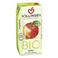 Ekologiczny sok jabłkowy 200ml