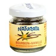 Wanilia Bourbon Zmielona BIO 10 g