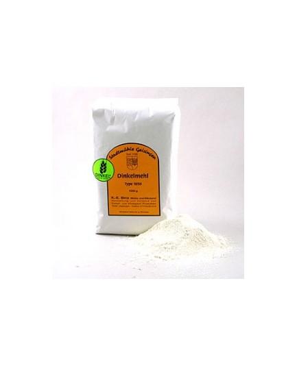 Mąka orkiszowa typ 1050 1kg