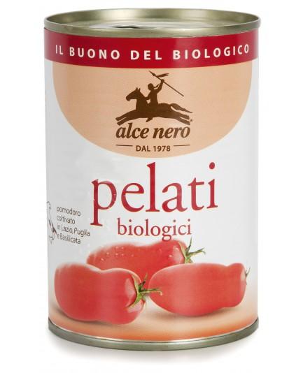 Sos pomidorowy z bakłażanem 200g