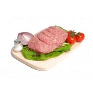 Mięso mielone z kurczaka eko 0,5kg