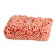 Mięso mielone z indyka eko 0,5kg