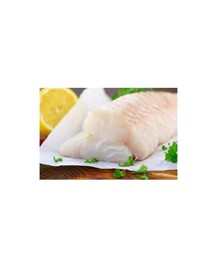Dorsz atlantycki świeży polędwica ok. 0,5kg