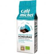 KAWA MIELONA ARABICA HONDURAS BIO 250G CAFE MICHEL
