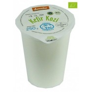 KEFIR KOZI BIO 250ML