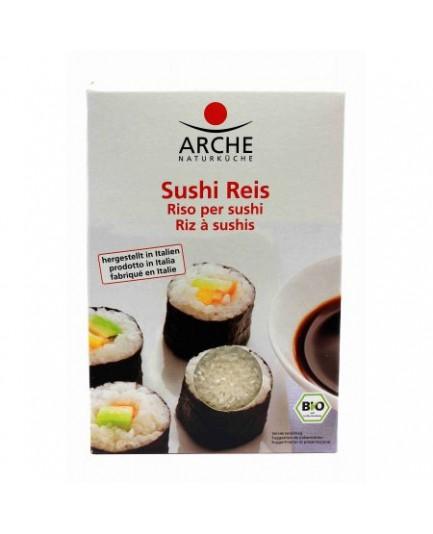 Ryż do sushi 500g
