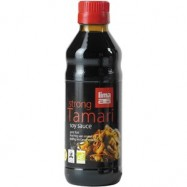 Sos sojowy Tamari 250ml