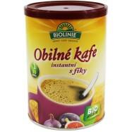 Kawa zbożowa instant z figami bio 100g