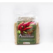Amarantus nasiona 500g SZARŁAT