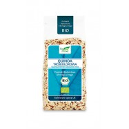 Quinoa czerwona (komosa ryżowa) bio 250g