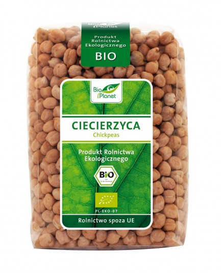 Płatki kukurydziane z truskawkami bio 300g