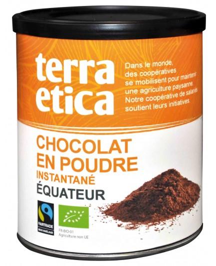 Kakao Fair Trade bio 200g