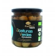 Oliwa z oliwek extra virgin bio 500ml
