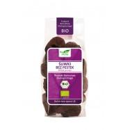 Śliwki kalifornijskie bez pestek (suszone) bio 200g