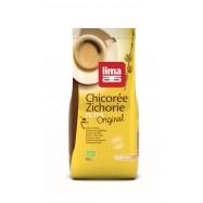 Kawa cykoria bio 500g