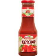 Ketchup łagodny bio 315g