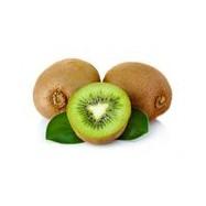 Jabłka świeże bio