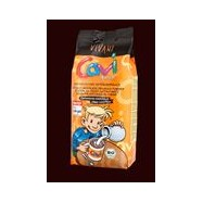Kakao Drink bio 400g