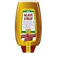 Syrop z agawy  250ml